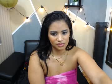 [28-05-21] girl_without_limit dildo