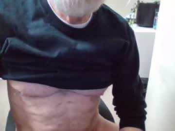 [17-02-21] niceplayer8 chaturbate video with dildo