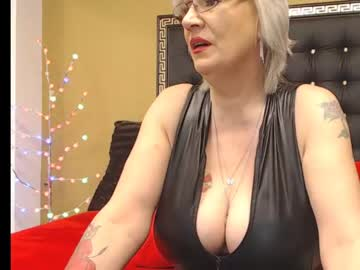 [10-01-21] laylamadisonx record private XXX video from Chaturbate.com