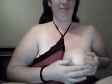 [02-08-20] mmmmbby3 record private show video from Chaturbate.com