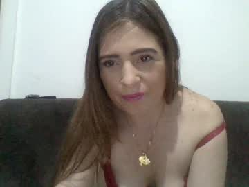 [12-10-20] caroljucal12 record video with toys from Chaturbate.com