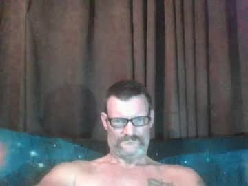 [28-10-20] horneyjoe48 show with toys from Chaturbate.com