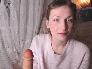 [14-01-21] ivi_kiwi webcam video from Chaturbate.com