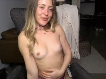 [12-08-20] alix_alexis cam video from Chaturbate