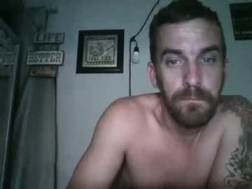 [17-09-20] hotnready29 chaturbate private XXX video