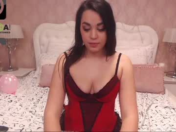 [04-02-20] nataliebelle public show from Chaturbate.com