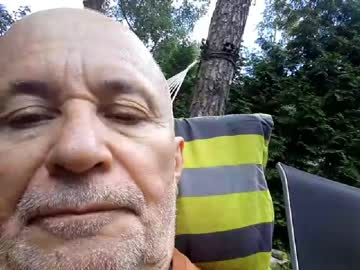 [04-07-20] pawkag chaturbate cam show