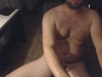 [27-09-20] plaaggeest3 record video with dildo