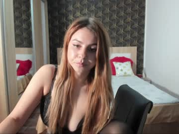 [14-12-20] sexy_lily20 premium show video from Chaturbate