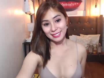 [01-03-21] stallionfoxx record public show from Chaturbate