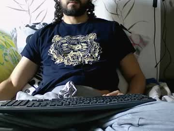 [10-10-20] fred4games77 record video from Chaturbate