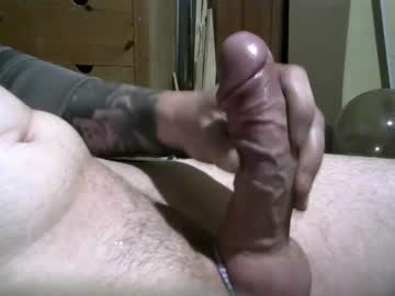 [15-06-20] quikley chaturbate private sex video