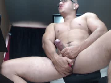[14-06-20] sexyboyhot852 record private show from Chaturbate