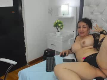 [12-09-20] angelinazoe record public webcam from Chaturbate.com