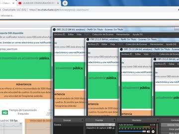 [12-05-19] crazygroup_squirtcum record private webcam