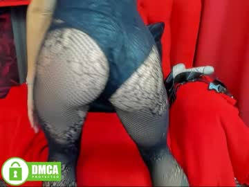 [18-01-20] miss_extasy private XXX video from Chaturbate.com