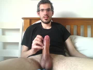 [12-05-20] nicks164077 private show from Chaturbate.com
