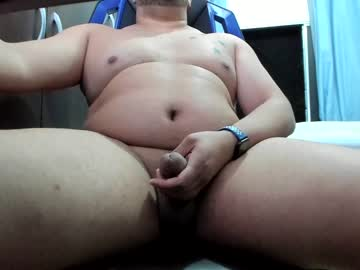 [19-01-21] lymonst3r_bryl public webcam video