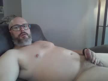 [20-04-21] slickdick160 chaturbate webcam record