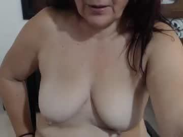 [15-01-20] barbarah_h record public webcam