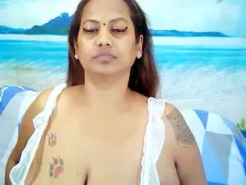 [28-09-20] indianapple69 webcam