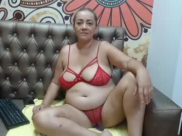 [21-04-21] madame_lauren1 chaturbate nude record