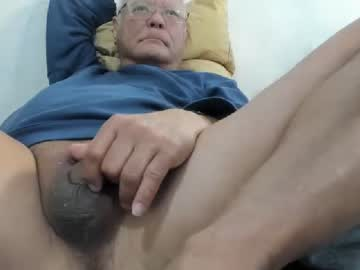 [01-07-20] nakey4ever record private from Chaturbate.com