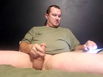 [04-07-20] stefon1080_ record premium show from Chaturbate.com