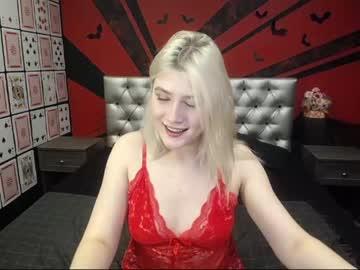 [08-04-20] carlyharris webcam