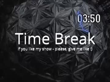 [03-07-21] cody_allen record private XXX video from Chaturbate.com