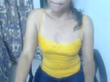 [21-02-20] jireth chaturbate video