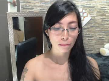 [29-05-20] michelle_blue_ record blowjob show from Chaturbate.com