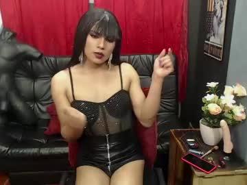 [26-01-21] roberta_gutierrez chaturbate private show