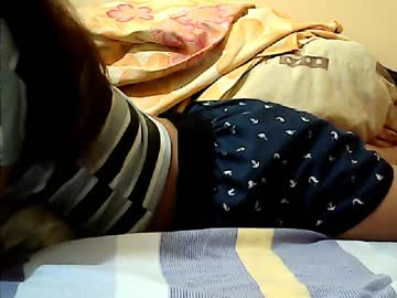 [20-10-20] sallie_asian blowjob video from Chaturbate.com