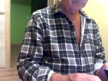 [28-08-20] sharpfang cam video from Chaturbate