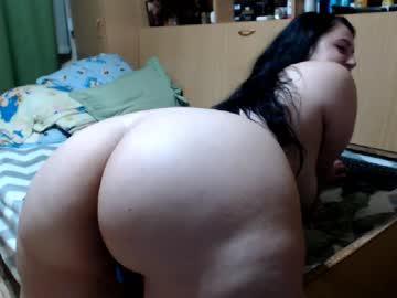 [21-09-20] bighot_ass private sex show