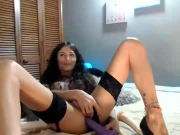 [16-03-19] emilialacroix record cam show from Chaturbate