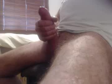 [13-07-20] feldboy123 chaturbate cam video