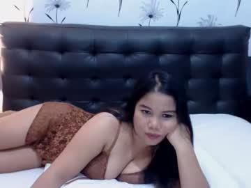 [19-01-21] seductivesmile premium show video from Chaturbate.com