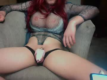 [27-05-20] ungsjef chaturbate webcam
