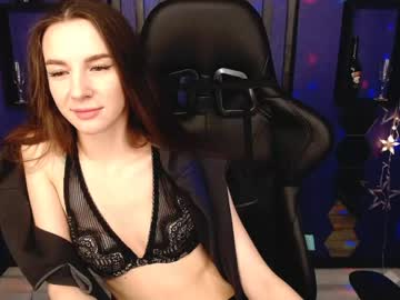 [15-01-21] holly_perry show with toys from Chaturbate.com