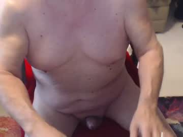 [21-02-20] allweet private sex show from Chaturbate