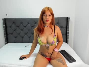 [24-11-20] bria__fairy show with cum from Chaturbate
