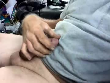 [03-07-20] uhhuh69 private webcam from Chaturbate.com