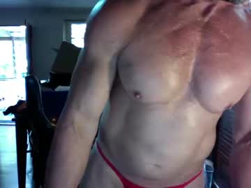 [20-10-20] jakemyers12 record private XXX show from Chaturbate.com