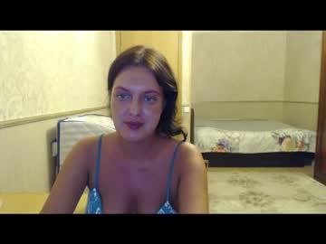[28-07-20] token_empire_16 webcam show from Chaturbate.com
