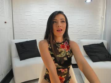 [11-03-20] nathalie_hall record private webcam from Chaturbate.com