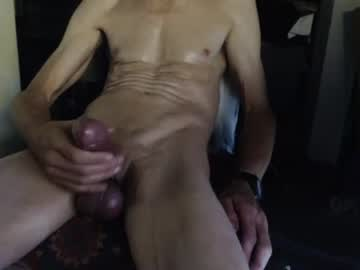 [09-07-21] scout663 record private from Chaturbate