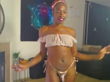 [07-07-20] danniwhyte private webcam