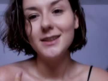 [18-04-20] emeraldsmile public webcam video from Chaturbate